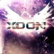 xooN1337