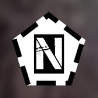 ner0x