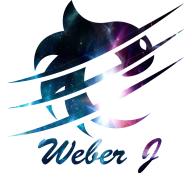 Weber.J
