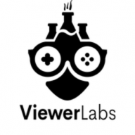 B] - Viewerlabs Twitch viewer bot | High-Minded