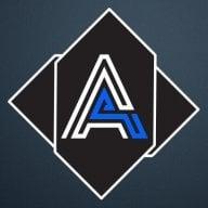 Auxilium cc - Rainbow Six Siege Cheat | High-Minded